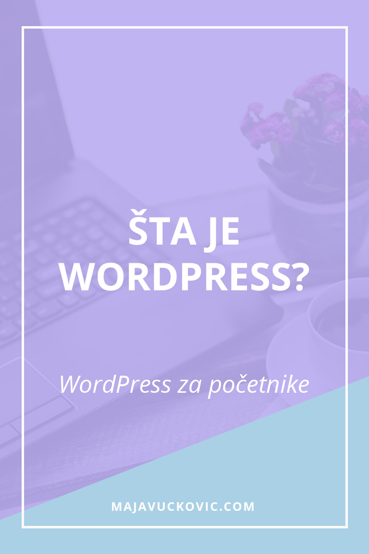 sta-je-wordpress